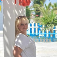 Наталия, 37 лет, Скорпион, Тула
