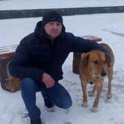 Паша, 33, г.Кузнецк