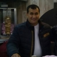 Бахтиержон, 46 лет, Близнецы, Спасск-Рязанский