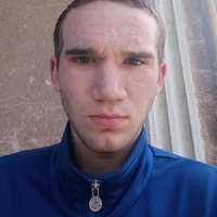 Святослав, 18 років, Овен, Миколаїв