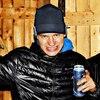 Андрей, 27, г.Пермь
