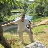 Игорь, 45, г.Йошкар-Ола