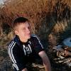 Виктор, 21, г.Ногинск