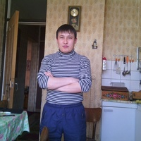 Замирбек, 35 лет, Козерог, Бишкек