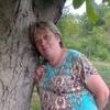 Світлана, 57, г.Ровно