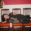Наташа Алексеевна, 28, г.Шексна