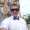 Никита, 27, г.Иваново