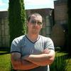 Алексей Стрельцов, 49, г.Новые Анены