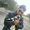 Fawad, 27, г.Исламабад
