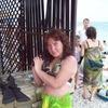 Ирина, 44, г.Оленегорск