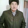 Абсадык, 57, г.Алматы́