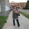 Венера, 57, г.Ижевск