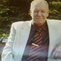 ВОВАН ОРЕЛ, 61 год, Телец, Орел