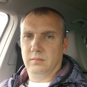 Дмитрий, 41, г.Троицк