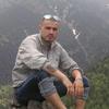 Yarik, 27, г.Черкассы