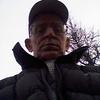 Виктоор, 68, г.Москва