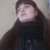 Екатерина, 36, г.Могилев