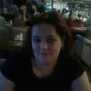 Мария, 35, г.Деманск