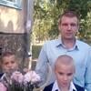 саша, 42, г.Братск