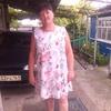 светлана, 51, г.Егорлыкская