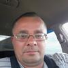 Виталий, 41, г.Новоселово