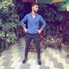 Muhammed, 24, г.Баку