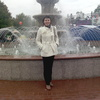 марина, 36, г.Белый Яр