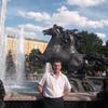 Сергей, 45, г.Апрелевка