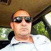 Л Артур, 42, г.Нальчик