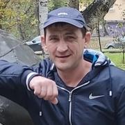 Евгений 40 Воркута