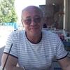 Юрий, 54, г.Липецк
