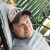 Денис, 33, г.Зарайск