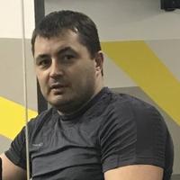 алексакдр, 45 лет, Рыбы, Москва