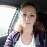 Начать знакомство с пользователем Наталия 47 лет (Телец) в Иванове
