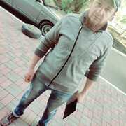 Артур, 27, г.Черкесск