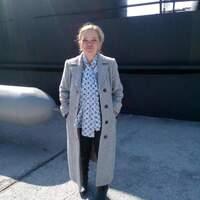 Ольга, 53 года, Водолей, Екатеринбург