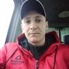 Антон, 28, г.Чехов