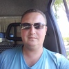 николай, 34, Кадіївка