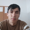 Маъруф, 32, г.Ташкент