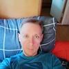 Алексей, 43, г.Ивантеевка