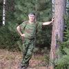 mahsum, 55, Serov