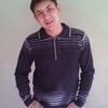 Руслан, 34, г.Арсеньев