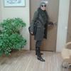 Lana, 50, г.Нальчик