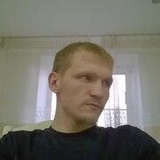 Андрей, 28, г.Череповец