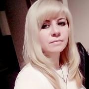 Наталья 43 года (Скорпион) хочет познакомиться в Омске