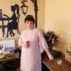 Наталія, 49, г.Кропивницкий