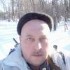 Petr, 49, Tver