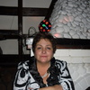 Мусатова Наталья, 63, г.Славгород