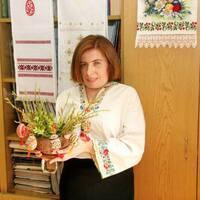 Анничка, 42 роки, Козеріг, Львів