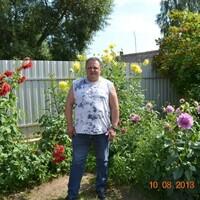 санников сергей валер, 49 лет, Скорпион, Москва